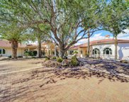 28331 W Rocking Horse Lane, Morristown image