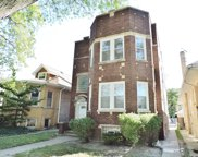 6425 North Talman Avenue, Chicago image