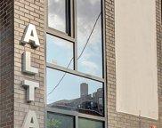 31-41 29th  Street Unit #1A, Astoria image