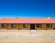 22676 Tussing Ranch Road, Apple Valley image