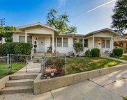 2406     Ridgeview Avenue, Los Angeles image