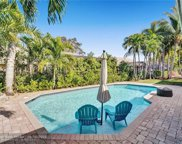 4373 NW 51st Ct, Coconut Creek image