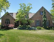4473 Somersby Court, West Chester image