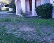 1703 W Lane Avenue, Phoenix image