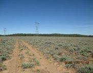 L1000 Blue Ash  Road, Bly image