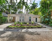 2805 Crystal Ct, Coconut Grove image