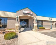 1823 E Harmony Rd, Fort Collins image