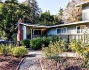 109 Garden Ln, Boulder Creek image