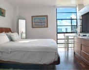 20400 W Country Club Dr Unit #810, Aventura image