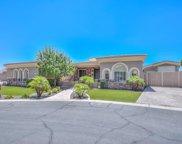 4735 W Villa Linda Drive, Glendale image