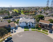8686     Tern Avenue, Fountain Valley image