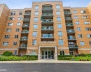 6815 Milwaukee Avenue Unit #408, Niles image