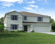 8783 Cascade Price  Circle, North Fort Myers image