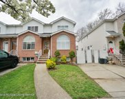 59  Meadow Place, Staten Island image
