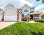 2309 Sw Westminster Drive, Lee's Summit image