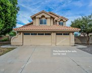 3348 E Glenhaven Drive, Phoenix image
