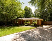 5124 Tilly Mill Rd, Dunwoody image
