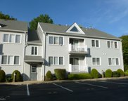 108 PASSAIC AVE A-7, Nutley Twp. image
