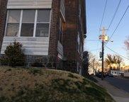 201 W 21st   Street, Wilmington image