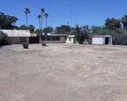 2346 W Orangewood Avenue, Phoenix image