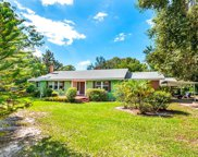 6013 Brandon Circle, Riverview image