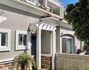7264     Rosemarie Lane, Huntington Beach image