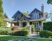 6162 Adera Street, Vancouver image