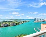 300 S Pointe Dr Unit #4304, Miami Beach image