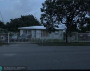 8511 NW 15th Ave, Miami image