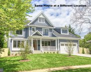 6518 Beverly   Avenue, Mclean image