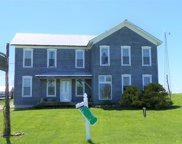 418 Lynk St, Canajoharie image