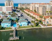 483 E Shore Drive Unit D-1, Clearwater image