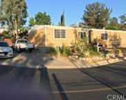 24425     Woolsey Canyon Road     51, West Hills image