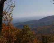 Lot 3 High Cliffs  Trail, Black Mountain image