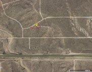 3618 Ibadan Ne Road, Rio Rancho image