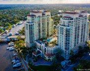 610 W Las Olas Blvd Unit #1314, Fort Lauderdale image