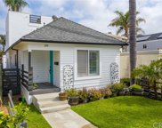 225     Elmira Avenue, Huntington Beach image