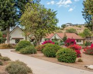 20415   E Rancho Los Cerritos Road, Covina image