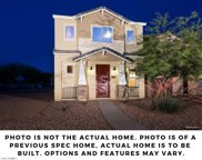 17897 N 114th Drive, Surprise image