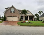 2273 Compass Pointe South Wynd, Leland image