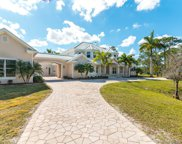 5100 Sw Blue Sky Ln, Palm City image
