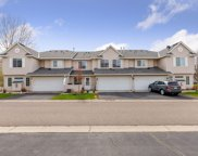 12138 Yukon Avenue N, Champlin image