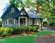 129 Huntington Rd, Atlanta image