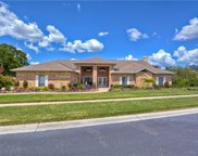 13204 Spindlewyck Cove, Riverview image