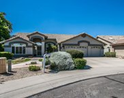 29628 N 44th Place, Cave Creek image
