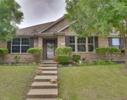 219 Regal Court, Royse City image
