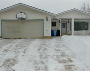 185 Ross Haven  Drive, Fort McMurray image