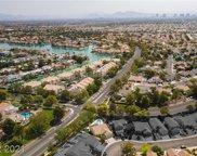 8800 Surf View Drive, Las Vegas image