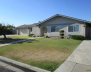 13107 Brimhall, Bakersfield image