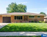 7201 Englewood Drive, Lincoln image